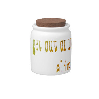 quots.jpg candy dishes