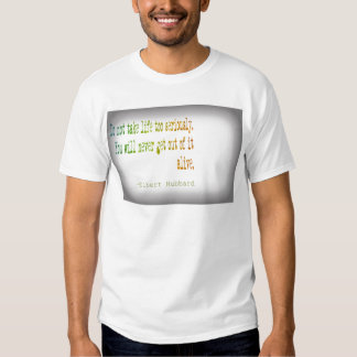 quots.jpg tee shirts