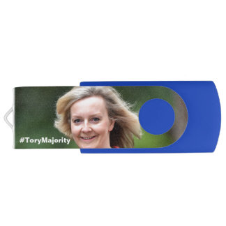 /r/MHoCConservatives USB Flash Drive