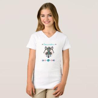 Raccondition T-Shirt