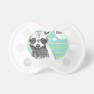 Raccoon_Cookies_113323534.ai Dummy