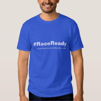 RaceReady T Shirt