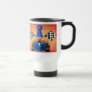 Racing Father's Day Mugs