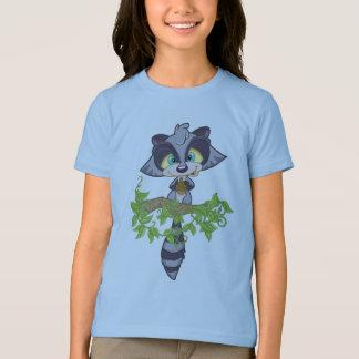 racoon_1 T-Shirt