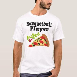 Funny T-Shirts, T-Shirt Printing   Zazzle.co.nz
