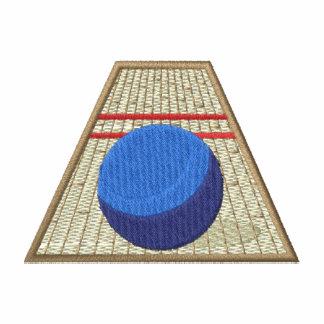 Racquetball Polos