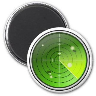 Radar Magnet