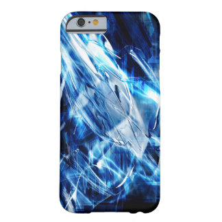 Radical Art 14 Barely There iPhone 6 Case