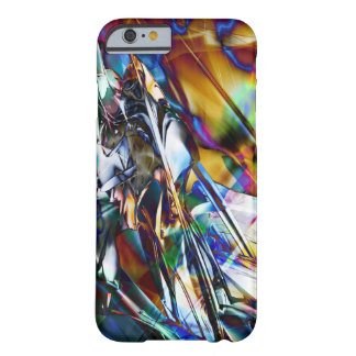 Radical Art 26 Barely There iPhone 6 Case