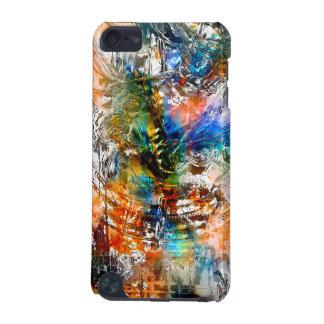 Radical Art 4 Speck Case