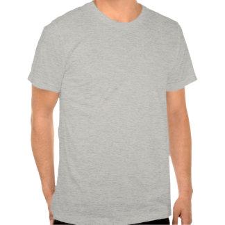 Ragga T Shirt