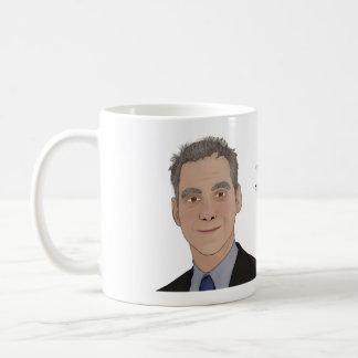 Rahm Emanuel Crisis Mug