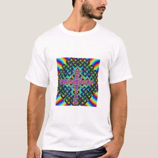 rainbow messiah T-Shirt