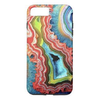 """""""Rainbow Phone Case"""" iPhone 8 Plus/7 Plus Case"""