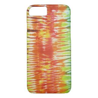 Rainbow snake iphone iPhone 8/7 case