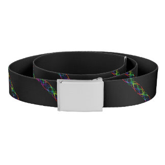 Rainbows Belt