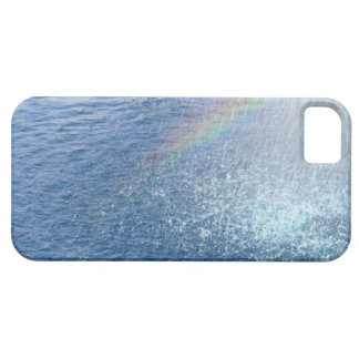 Rainbow's End! iPhone 5 Cover