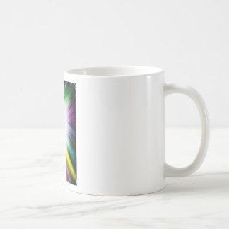 Rainsplosion Mug