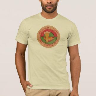 RAJ Restaurace Preji Dobrou Chut II T-Shirt