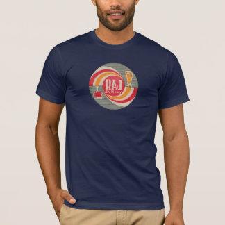 RAJ Svitavy T-Shirt