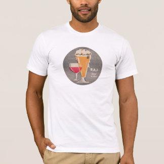 RAJ T-Shirt