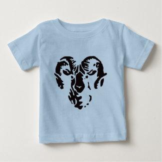 Ram Baby T-Shirt