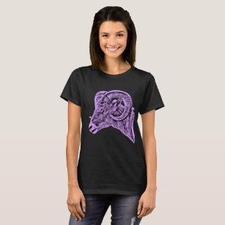 """Ram"" Women's Basic T-Shirt"