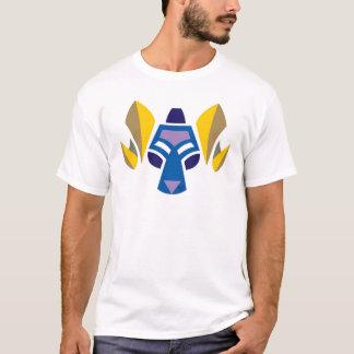 Ram Zodiac Symbol T-Shirt