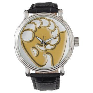 Rams Watch