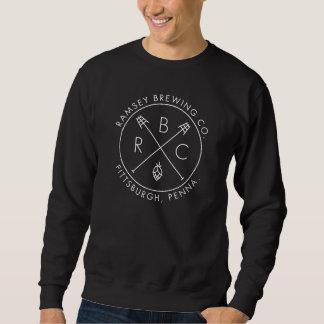 Ramsey Brewing Co. Sweatshirt