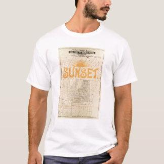 Rancho San Jose de Buenos Aires T-Shirt