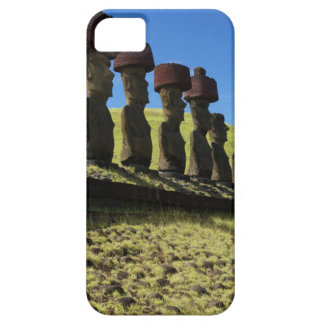 Rapa Nui artifacts, Easter Island Case For The iPhone 5