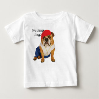 Baby Rapper Gifts On Zazzle Nz
