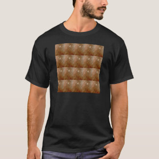 Rare Earth samples TEMPLATE add TEXT IMAGE GIFTS T-Shirt