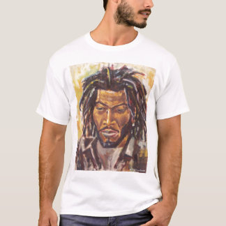 Ras Babi T-Shirt