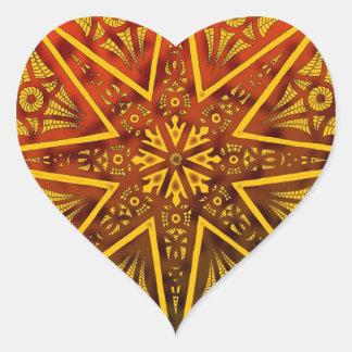rashim-molten-LS-20.jpg Heart Sticker