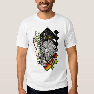rasta_tee tee shirt