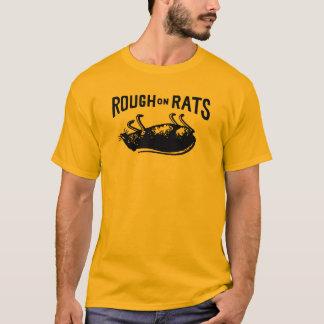 Rat Poison T-Shirt