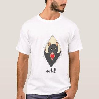 Rat tshirt. T-Shirt