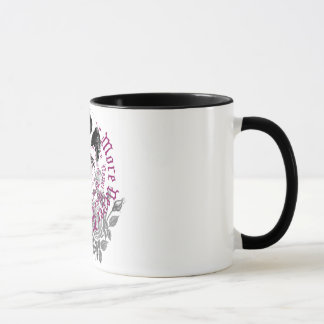 Raven & Rose Cup