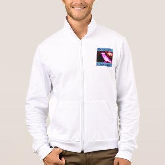 Ravenshire Creations Jacket