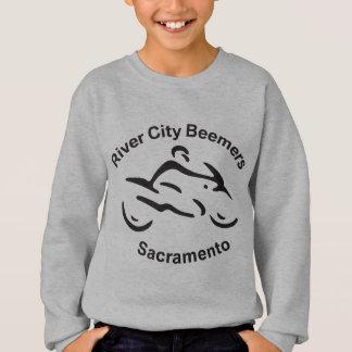 RCB Children's Sweatshirt