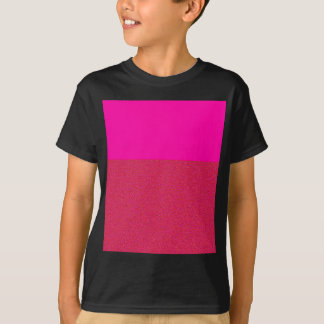 Re-Created Sweet 'n Sour by Robert S. Lee T-Shirt