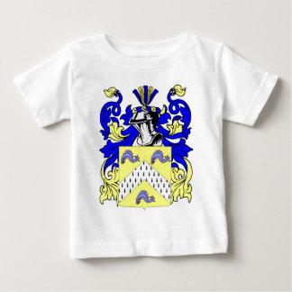 Reagan Coat of Arms Baby T-Shirt