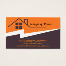 3000 interior architect business cards and interior architect real estate agent and construction business card reheart Choice Image