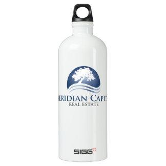 Real Estate Agent Marketing Material SIGG Traveller 1.0L Water Bottle