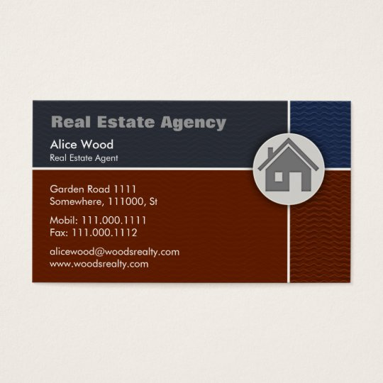 Real Estate | Home