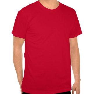 Real Life Tennessee State Flag Grunge Nashville Shirt