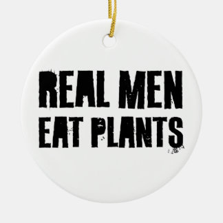Real Men Eat Gifts - T-Shirts, Art, Posters & Other Gift ...