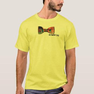 Real Men Wear Bowties T-Shirt